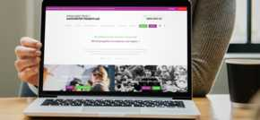 Womens Charity Marks Centenary of Vote With New Site
