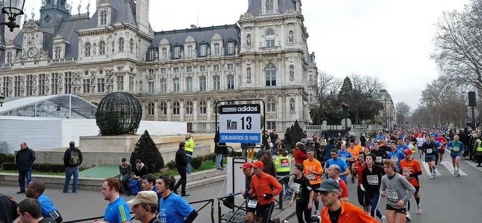 Sport and active lifestyle growth continues in Europe for leading tour operator