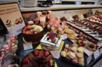 Patisserie Valerie comes to St George's, Preston, creating 20 jobs