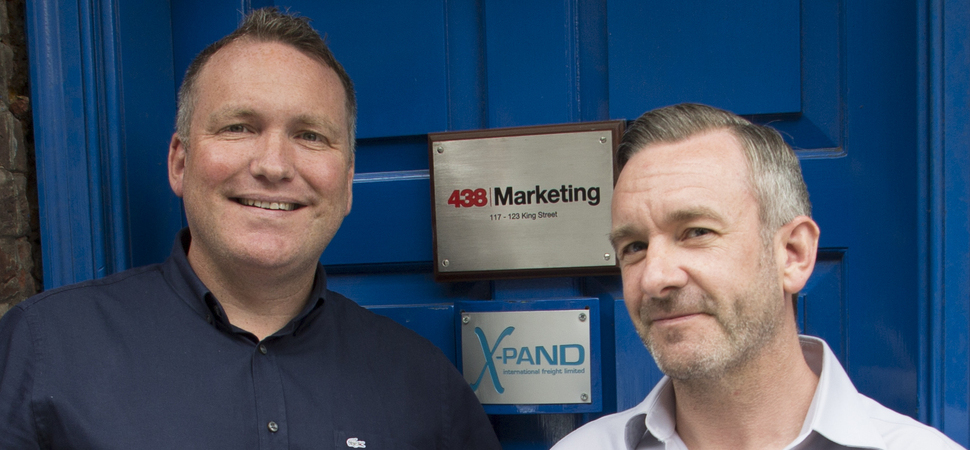 438Marketing Grows its Portfolio with New Account Wins