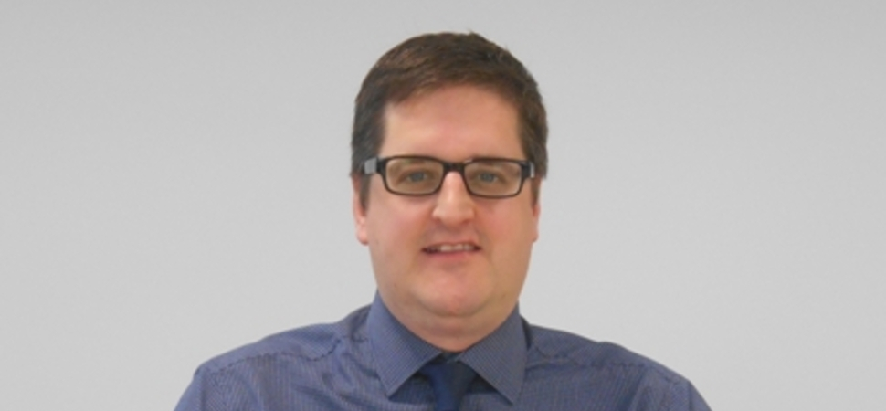 Matthews & Goodman Appoints New Head of Residential Property Management
