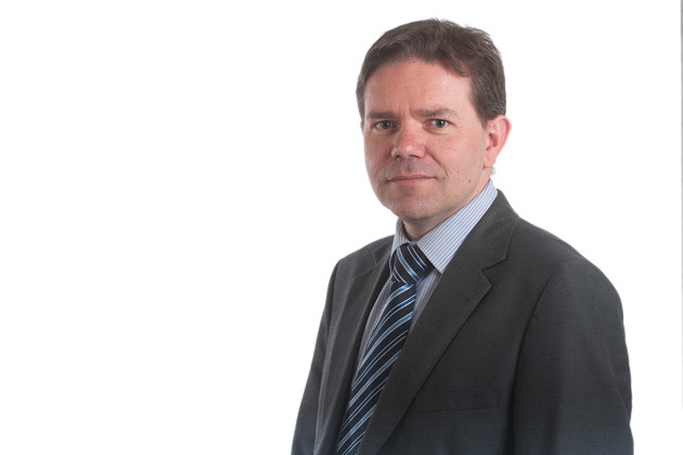 Paul Pickering promoted to Birchall Blackburn Law board