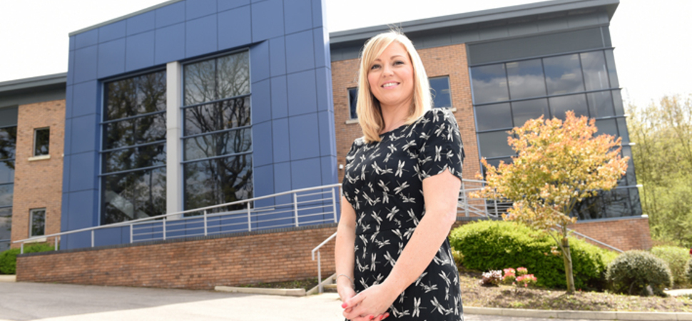 Forbes Solicitors Shortlisted In Prestigious North West Dealmakers Awards
