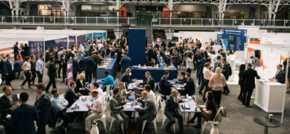 Starling Banks Anne Boden tops Payments Power 10 and highlights from PayExpo