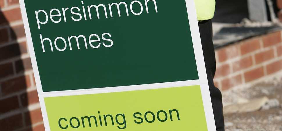 Construction starts on new Nuneaton housing development