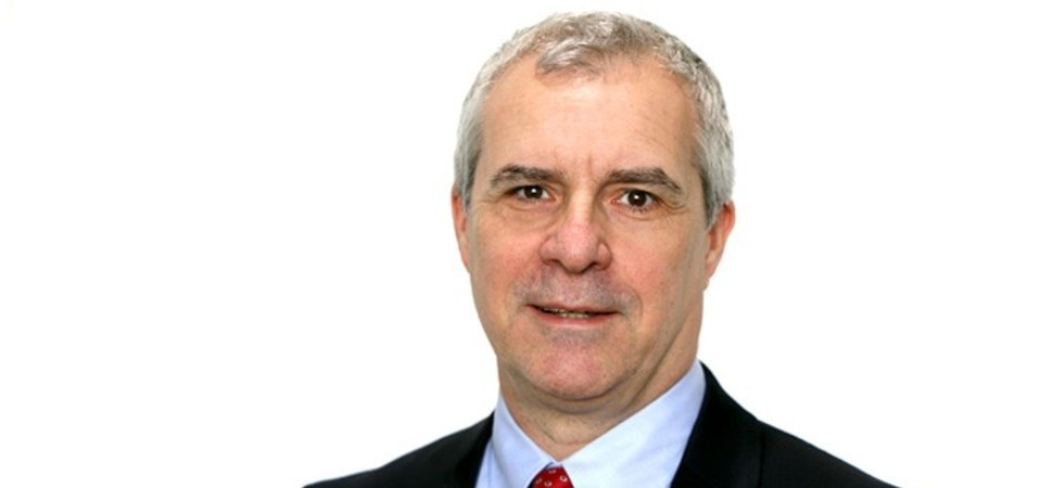 Peter Fitzhenry Appointed CEO of Housing Support Pro