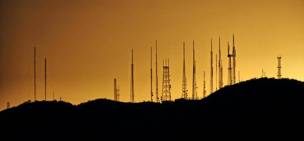 ETELM enters second phase of pan-European LTE network with BroadPort Consortium