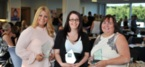 Merseyside teaching assistant wins prestigious education award