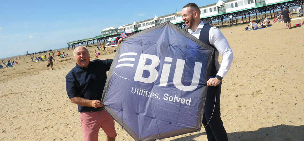 Lytham business is named one of UKs top employers