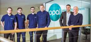Contract wins spark recruitment drive at Opal