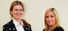Property success for Liverpool solicitors