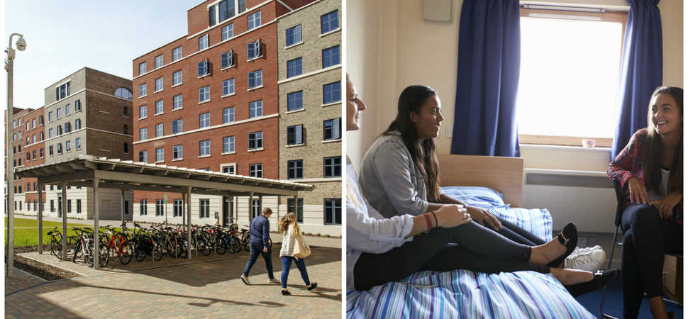 Manchester Digital Agency set to grow UKs leading student accommodation provider