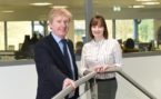 Lancashire-based firm enters energy market