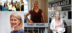 Interview with Renee Elliott Founder of Planet Organic - Female Food Founders