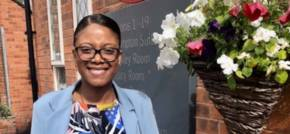 Reopened 'The Charlecote Pheasant' Appoints New Sales Executive