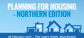Planning for Housing - Northern Edition