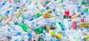 A step-by-step guide to going plastic free
