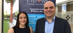PM&M adds to partnership with two new partners