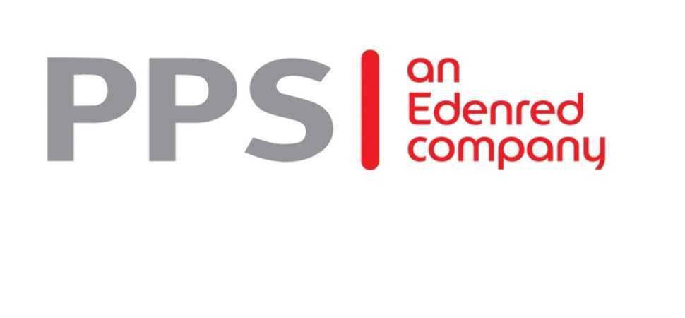 PrePay Solutions becomes PPS