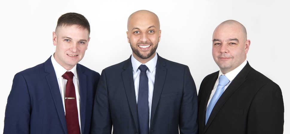 Kier chooses Liverpool firm for £4 million scheme