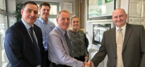 PM&M Assists East Lancs Box Co. Limited Secure Lancashire Growth Fund Grant
