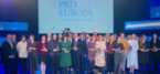 Liverpool production company wins major European award