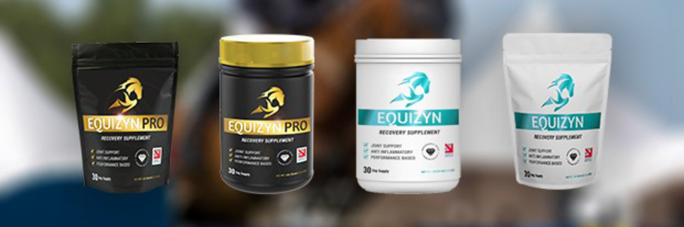 Yorkshire Man Launches Horse Recovery Supplement Following Business Success