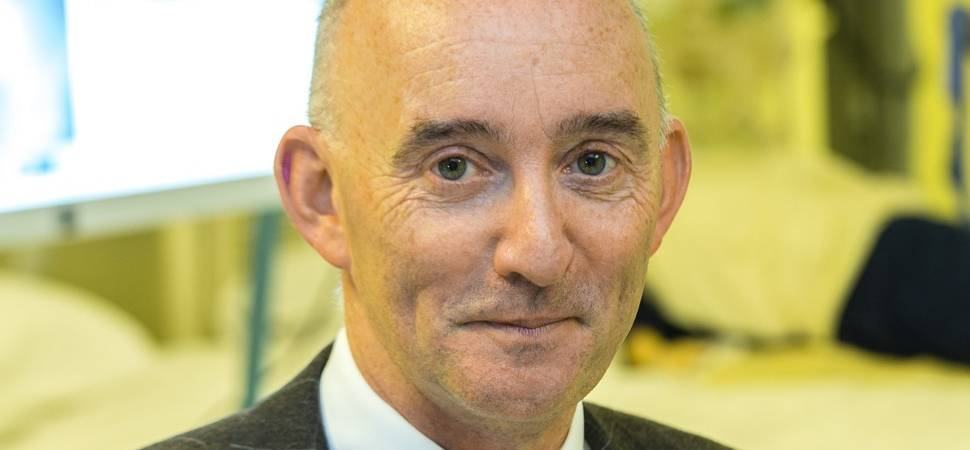 Major initiative calls on Midlands businesses to prioritise mental health