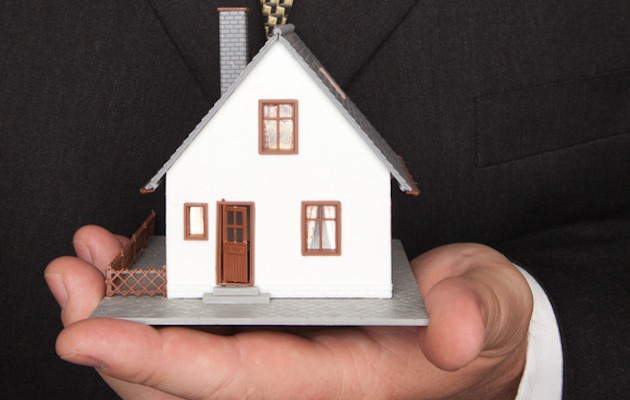 Property Letting Business Tax Relief explained