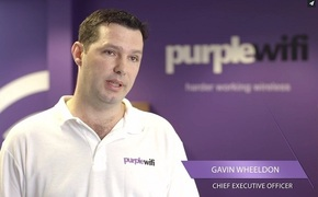 Purple WiFi now using online video to attract best talent
