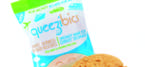 Exeter biscuit business expands with HSBC UK funding
