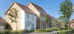 Last Chance To Buy At Walton Development