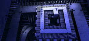 Quantum computing in financial services