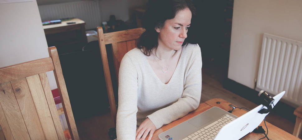 Women's Business CIC Launches Online Training Hub for Post-Covid Recovery