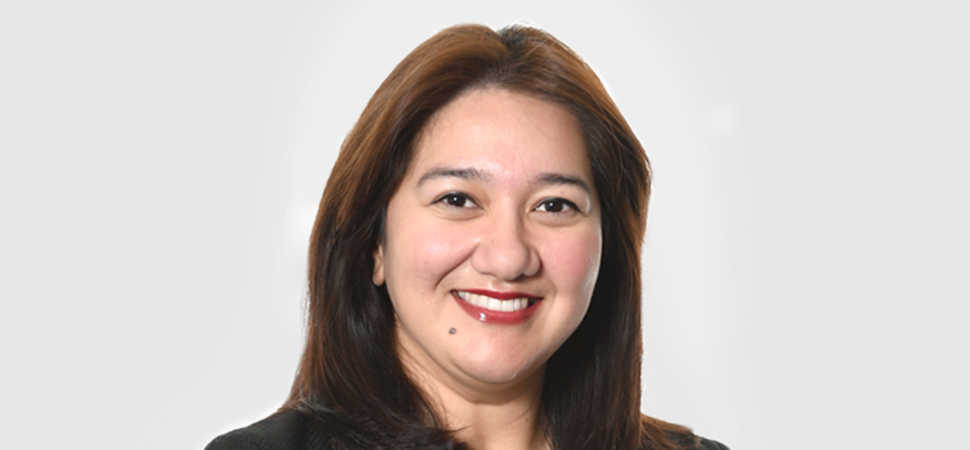 New senior solicitor at ESP Law