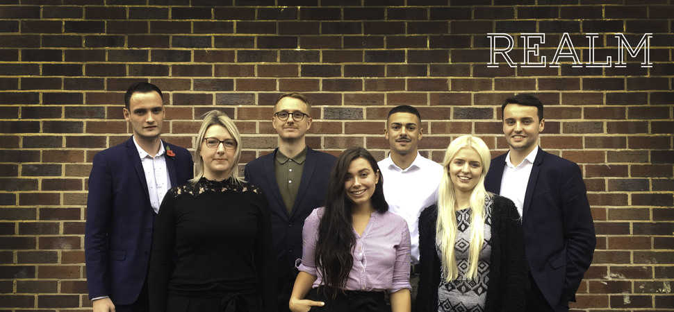 Legal Recruiter Sees Turnover Soar