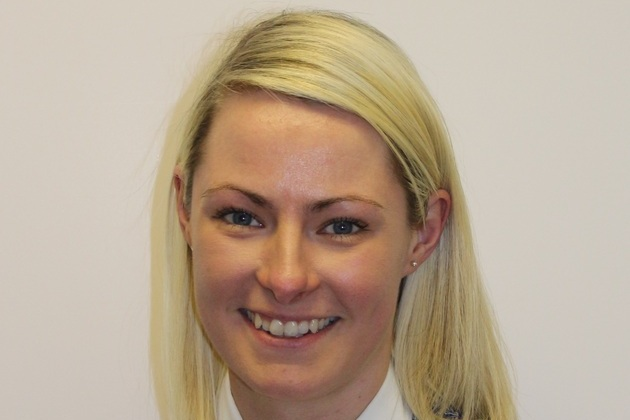 New iSTEM Operations Manager Takes Charge At Preston's College