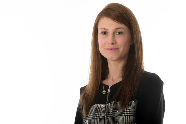 Rebecca joins specialist Wills and probate team