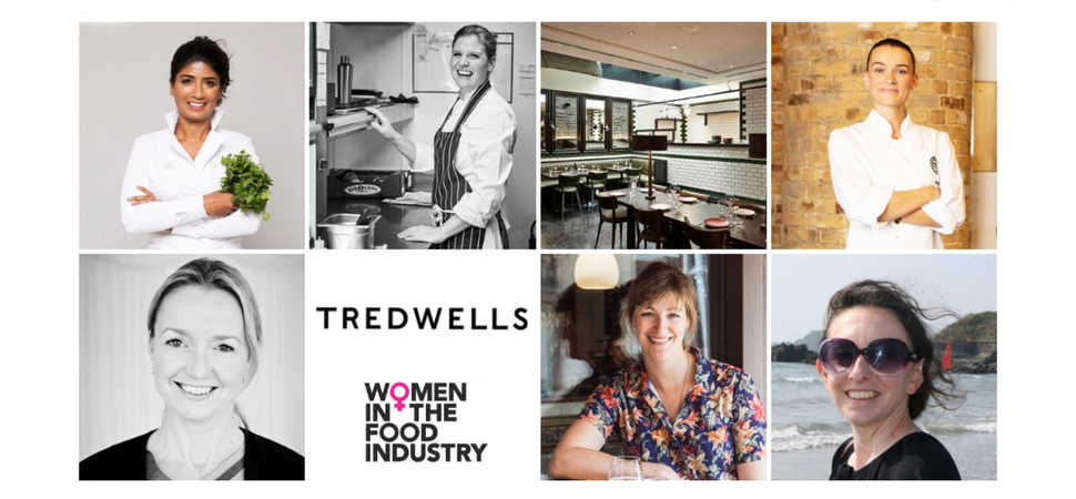 Recognising and Rewarding Success for International Women's Day