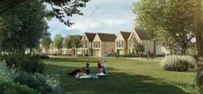 Redrow Homes set to unveil new homes in Oxford
