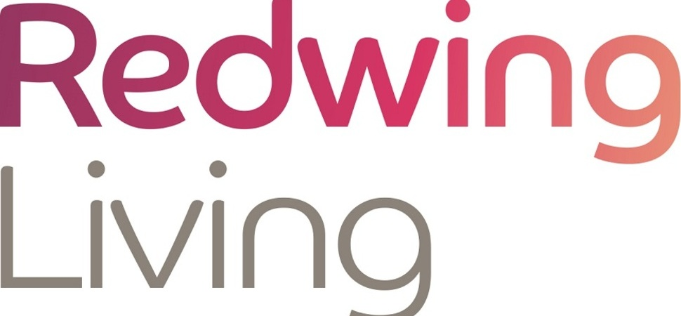 Redwing Living