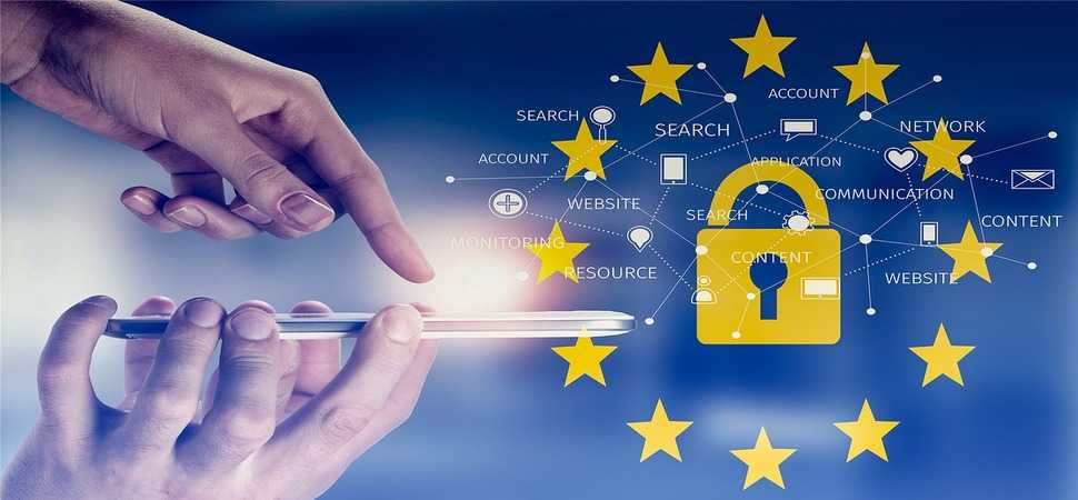 Print and digital marketing how has GDPR changed the game