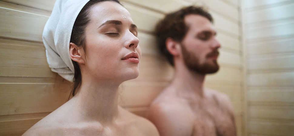 UK sauna regulations, and how to ensure you are getting the real thing when it comes to traditional Finnish saunas