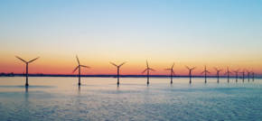 Energy investment consultancy primes for growth into renewables