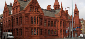 Legal salaries show signs of serious stagnation in the Midlands