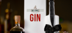 Surprise black gin could secure you a years supply of the popular spirit during Black Friday