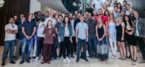 Salford Quays-based call tracking pioneer, ResponseTap, celebrates 10th Birthday