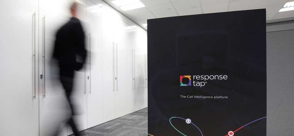 ResponseTap appoints new Vice President of Engineering