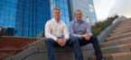 Software firm accelerates growth plans with multi-million pound funding