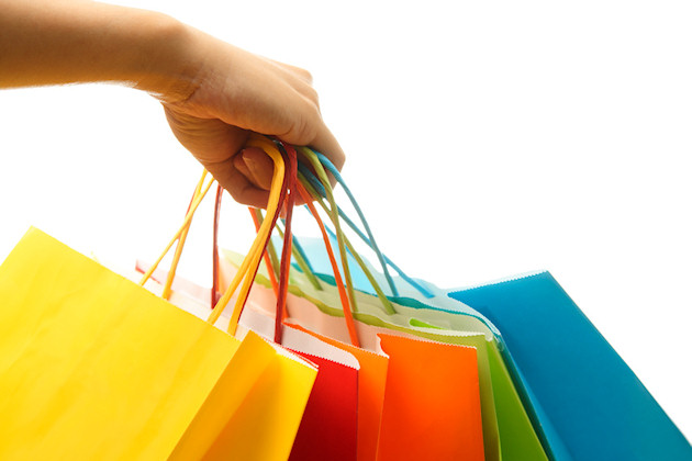 Retail Sales & Marketing - The Do